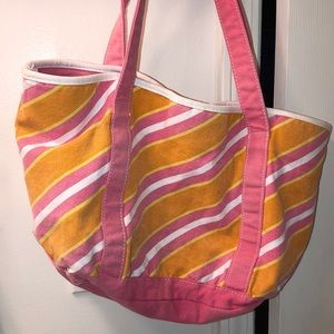 Handbags - Bath and Body Works Tote Bag